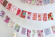 lets party / amazing parties and celebrations / by Maureen Cracknell Handmade