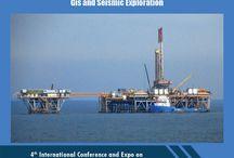 Oil Gas 2017