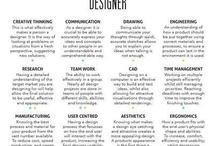 >> Design