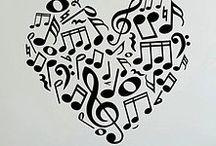 Music@