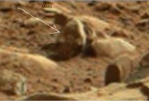 Mars 34