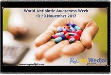 World Antibiotic Awareness Day