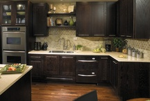 Home Improvement Ideas / by Robert O'Connell