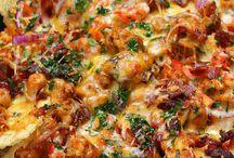 Kip nacho