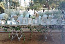 Lugares para celebrar tu boda en Almería