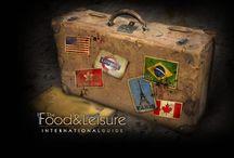 FnL International, Articles, news & views