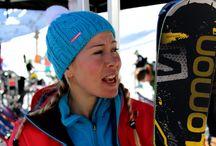Sophie Fjellvang-Sølling