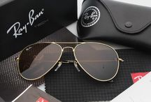 Ray Ban Sunglasses only $19.99  O5uF2Jj257 / Ray-Ban Sunglasses SAVE UP TO 90% OFF And All colors and styles sunglasses only $19.99! All States ---------Buy Now:   http://www.rbunb.com