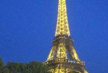 Viaggio-Travel 1 Parigi
