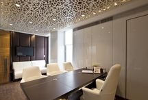 DIRECTOR MANAGER ROOM