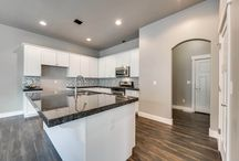 Quick Move-In Homes! / Check out all of our brand new ready to move into homes! Updated Weekly!