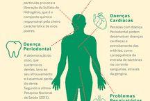 OrtoClínica