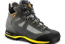 Footwear / Buy hiking shoes, hiking boots, running shoes, walking shoes and walking boots online and in-store from Outside Sports NZ. Outside Sports sells shoes, jandals and boots for all seasons and every type of outdoor activity including hiking shoes, biking shoes, walking shoes, cycling shoes and casual shoes.
