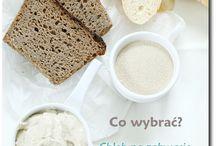 kuchnia-chleb