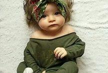 Babies / Bimbi