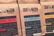 [Idea]coffee_package