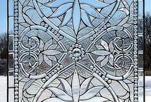 vitray desenleri