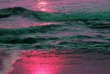 Beaches / by Robin Faherty