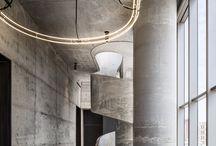 project // art museum