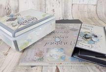 Story'Box