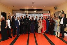 TJC wins Indian Business in the UK 2016! / TJC won the best Indian Business in the UK 2016 - an award nominated by the general public - after being recognised for being an Indian owned businesses that now has a considerable presence in the UK market.