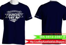 WA 0812-3397-819 (Telkomsel), Jual Kaos 3d Surabaya, Jual Kaos 3d Online, Jual Kaos 3d Jogja,