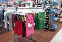 I Love Wal-Mart & Wal-Mart Loves ME! / www.facebook.com/walmart