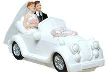 Matrimonio, Marriage, Wedding. / idee regalo, bomboniere, gadget ecc.