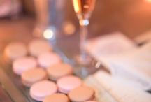 Receptek.gyógyítás kirándulások! / Gyógyszer nélküli gyógyítás!