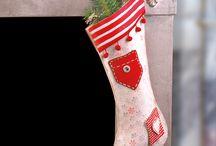 Basteln für Weihnachten - Ideen mit Anleitung