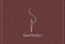 logo design || branding