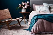 Wall colors ideas