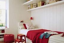 K I D S rooms