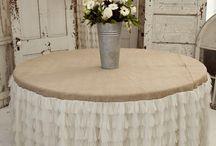 wedding / by Deanna Langston