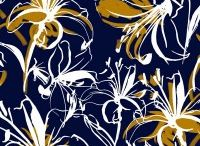 Beckford Silk, Digital Printed Silk / Our range of digitally printed silks