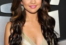 My Selena, love Juri