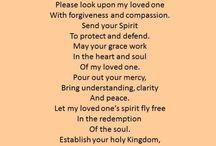 A little Pray....