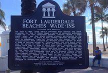 Fort Lauderdale - FL / Fort Lauderdale