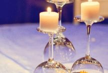 Laura's Wedding Ideas
