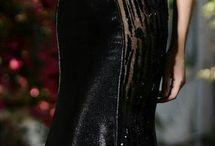 Vestidos de festa | Dresses