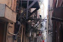 My Favorite Photo (street)