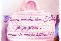 FUN / Alles Lustige!