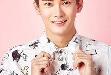 Xiong Zi Qi