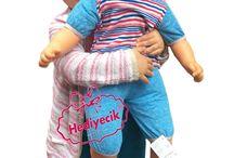 Oyuncak Etbebek Kel Saçsız 65 cm büyük boy Hediyecik.com.tr Online Oyuncak Hediye Alışveriş 7/24 Sipariş 0212 325 24 25