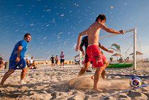 Activités / Culture, tourisme, sports et loisirs... vos séjours sont toujours d'être bien remplis !
