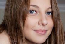 @Nikia A Erotic Model