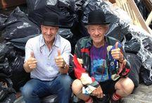 Stewart&McKellen
