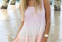 Fashionables! ;)