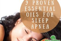 help sleep apnea