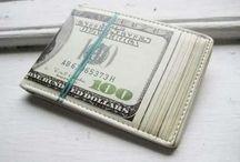 Магия денег и здоровья молитвы
